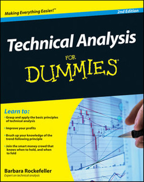 Technical Analysis For Dummies®, 2nd Edition