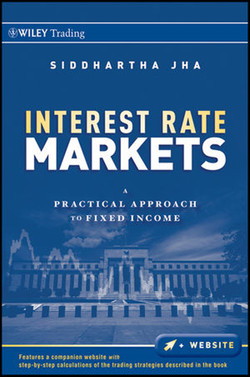 Interest Rate Markets: A Practical Approach to Fixed Income