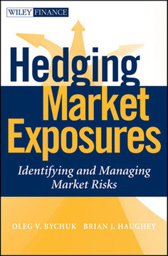 Hedging Market Exposures: Identifying and Managing Market Risks