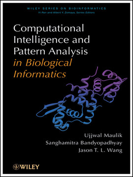 Computational Intelligence and Pattern Analysis in Biological Informatics