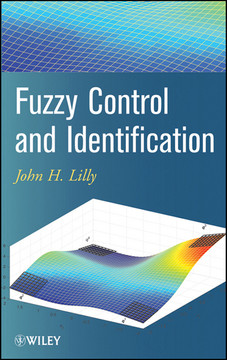 Fuzzy Control and Identification