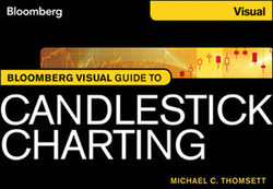 Bloomberg Visual Guide to Candlestick Charting