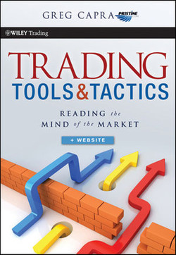 Trading Tools and Tactics: Reading the Mind of the Market