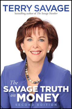 The Savage Truth on Money, 2nd Edition