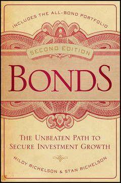 Bonds, Second Edition