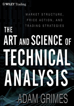 The Art & Science of Technical Analysis: Market Structure, Price Action & Trading Strategies