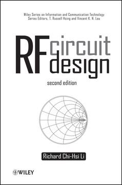 RF Circuit Design, 2nd Edition