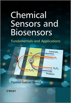 Chemical Sensors and Biosensors: Fundamentals and Applications