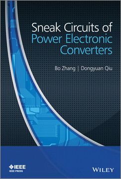 Sneak Circuits of Power Electronic Converters