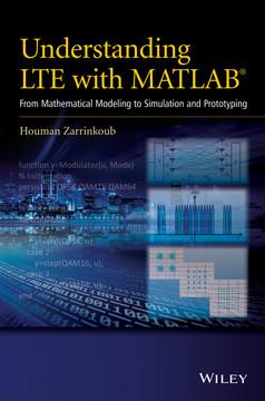 Understanding LTE with MATLAB