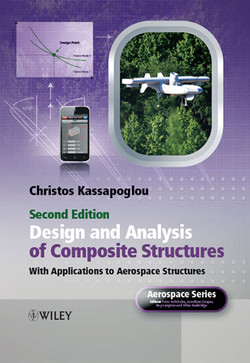 Design and Analysis of Composite Structures: With Applications to Aerospace Structures, 2nd Edition