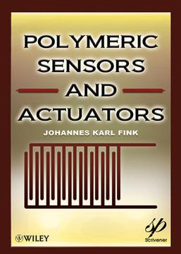 Polymeric Sensors and Actuators