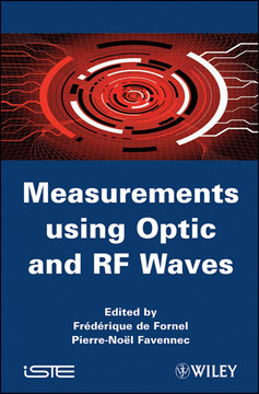 Measurements using Optic and RF Waves