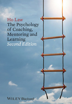 The Psychology of Coaching, Mentoring and Learning, 2nd Edition