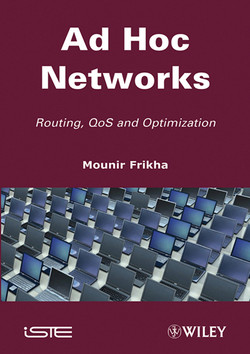 Ad Hoc Networks: Routing, Qos and Optimization