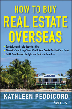 How to Buy Real Estate Overseas