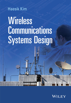Wireless Communications Systems Design