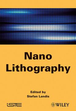 Nano Lithography