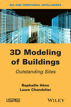 3D Modeling of Buildings: Outstanding Sites