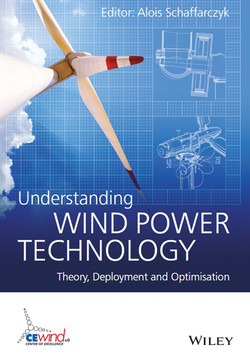 Understanding Wind Power Technology: Theory, Deployment and Optimisation