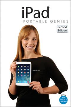 iPad Portable Genius, 2nd Edition
