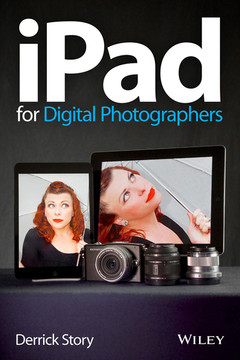 iPad for Digital Photographers