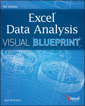 how to get data analysis in excel online