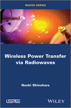 Wireless Power Transfer via Radiowaves