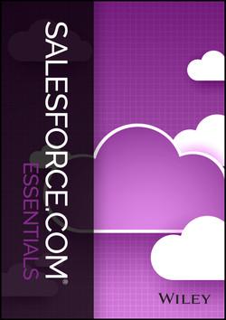Salesforce.com Essentials