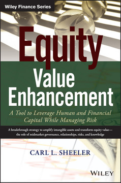 Equity Value Enhancement