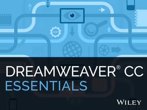 Dreamweaver CC Essentials