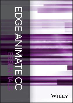 Edge Animate CC Essentials