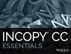 Adobe InCopy CC Essentials