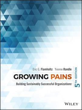 Growing Pains, 5th Edition