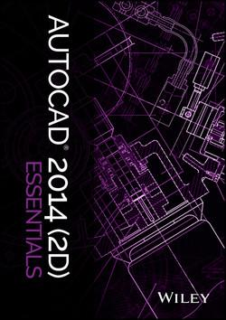 Autodesk AutoCAD 2014 (2D) Essentials