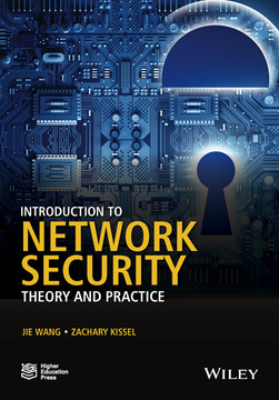 Introduction to Network Security, 2nd Edition