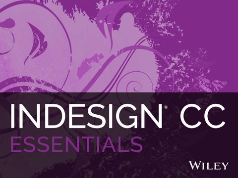InDesign CC Essentials