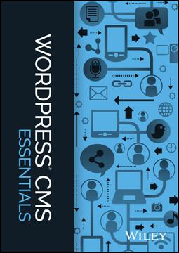 WordPress CMS Essentials