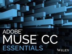 Adobe Muse CC Essentials