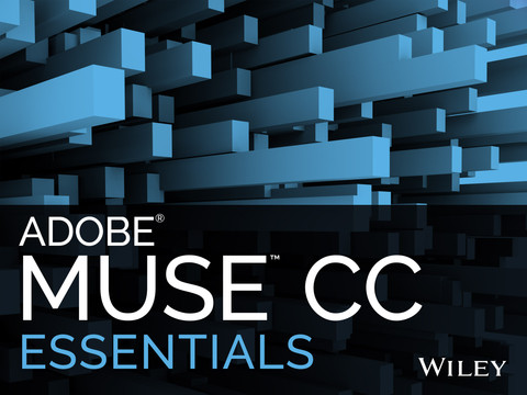 Adobe Muse CC Essentials