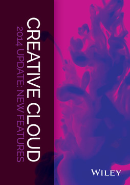 Creative Cloud 2014 Update: New Features