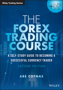 The Forex Trading Course A Self Study Guide To Becoming Successful Currency Trader