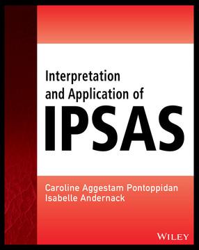 Interpretation and Application of IPSAS