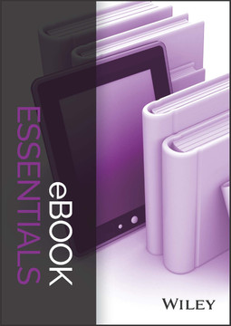 eBook Essentials