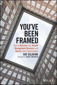 You've Been Framed