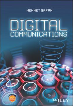Digital Communications [Book]