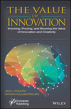 The Value of Innovation