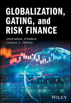 Globalization, Gating, and Risk Finance
