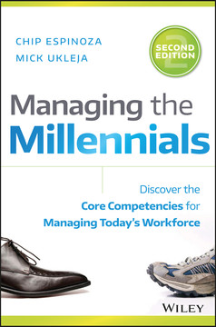 Managing the Millennials, 2nd Edition