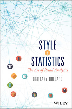 Style and Statistics [Book]